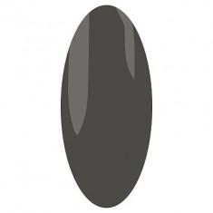 IRISK PROFESSIONAL 209 гель-лак для ногтей / Elite Line 10 мл
