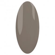 IRISK PROFESSIONAL 269 гель-лак для ногтей, земля / Zodiak 10 г
