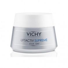 Vichy, Крем против морщин LiftActiv Supreme, 50 мл