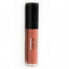 Блеск для губ в тубе суперстойкий Make-Up Atelier Paris RW15 бежево-оранжевый 7,5 мл