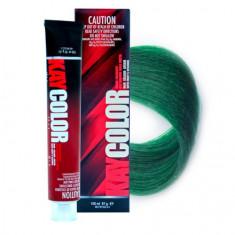KAYPRO, Корректор Kay Color, зеленый