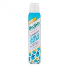 Batiste Damage Control - Сухой шампунь, для слабых и поврежденных волос, 200 мл Unsort