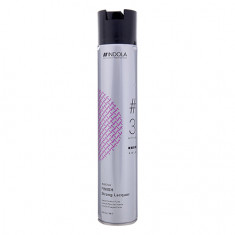 Indola, Лак для волос Finish Strong, 500 мл