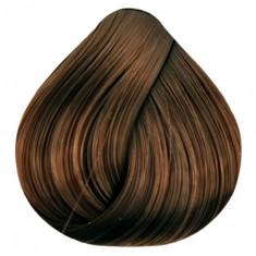 KAARAL 6.3 краска для волос, темный золотистый блондин / AAA 100 мл