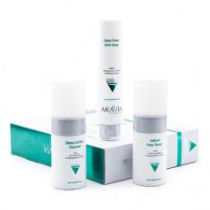 ARAVIA, Набор для лица Anti-Acne Balance Aravia professional