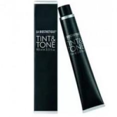 La Biosthetique Tint and Tone Advanced - Краска для волос, тон 4.6 шатен махагоновый, 90 мл