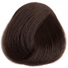 SELECTIVE PROFESSIONAL 3.0 краска для волос, темно-каштановый / Reverso Hair Color 100 мл