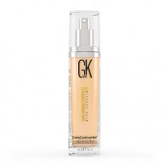 GKhair, Крем для волос CurlsDefineHer, 100 мл