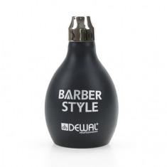 Dewal, Диспенсер для талька Barber Style, 100 мл