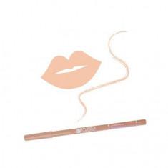 PARISA Cosmetics, Карандаш для губ, тон 404