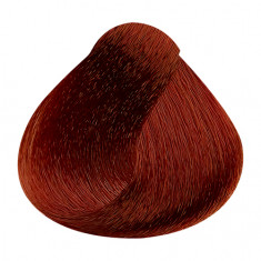 BRELIL PROFESSIONAL 7/44 краска для волос, ярко-медный блонд / COLORIANNE PRESTIGE 100 мл