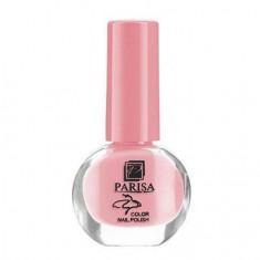 PARISA Cosmetics, Лак для ногтей №39