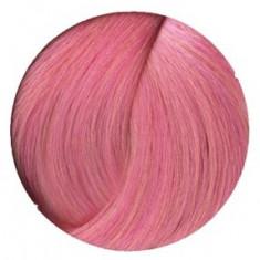 ALFAPARF MILANO Краситель прямого действия / Pastel Pink rEvolution Color 90 мл