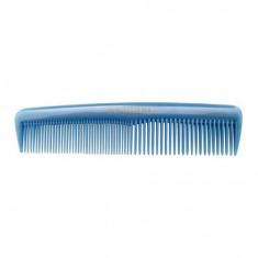 Clarette, Расческа универсальная для волос, голубая
