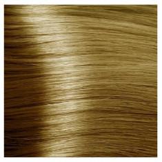 KAPOUS NA 9.00 краска для волос, очень светлый блондин интенсивный / Magic Keratin 100 мл