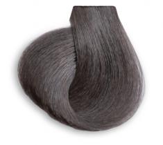 OLLIN PROFESSIONAL 7/12 крем-краска перманентная для волос / OLLIN COLOR Platinum Collection 100 мл