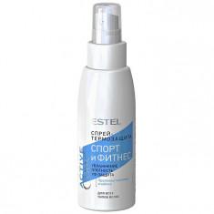 Estel Curex Active Protect Spray