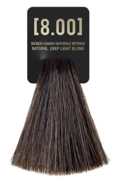 INSIGHT 8.00 краска для волос, супер натуральный светлый блондин / INCOLOR 100 мл