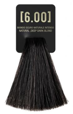 INSIGHT 6.00 краска для волос, супер натуральный темный блондин / INCOLOR 100 мл