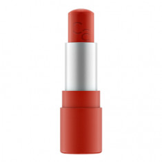 CATRICE, Бальзам для губ Sheer Beautifying, тон 040