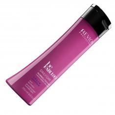 Revlon, be fabulous, кондиционер для нормальных, густых волос, 250 мл REVLON Professional