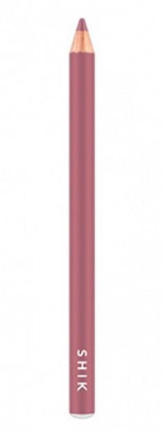 Карандаш для губ SHIK Lip pencil Monza 1,14г