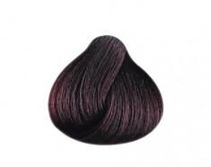 KAYPRO 4.22 краска для волос, насыщенный фиолетовый каштан / KAY COLOR 100 мл