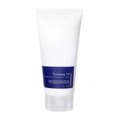 лосьон для глубокого увлажнения и восстановления кожи лица pyunkang yul ato moisturizing soothing gel lotion
