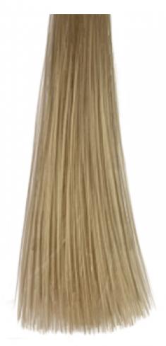 OLLIN PROFESSIONAL 10/35 крем-краска перманентная для волос, светлый блондин золотисто-махагоновый / N-JOY 100 мл