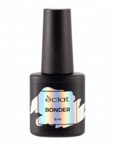 Обезжириватель для ногтей ECLAT PH Bonder 15 мл