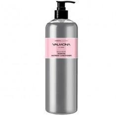 Valmona Кондиционер Черные бобы Powerful Solution Black Peony Seoritae Nutrient Conditioner 480мл