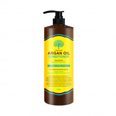 Char Char Кондиционер для волос Аргановый Argan Oil Conditioner 1500мл
