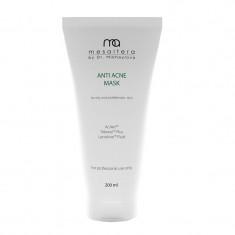 MESALTERA by dr. Mikhaylova Anti Acne Mask Анти Акне маска для жирной кожи 200мл