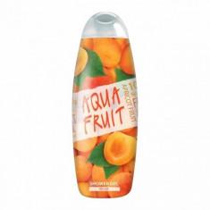 Aquafruit Гель для душа Relax 420мл