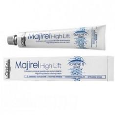 Лореаль Majirel High Lift нейтральный крем-краска 50мл LOREAL PROFESSIONNEL