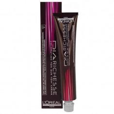 Loreal Краска для волос 11 Dia Richesse 50мл LOREAL PROFESSIONNEL