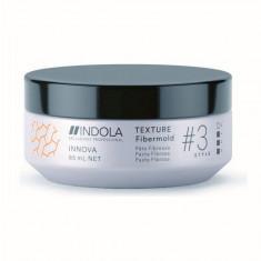 Indola Моделирующая паста для волос 85мл INDOLA PROFESSIONAL