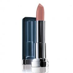 Maybelline Color Sensational губная помада матовый 930 Ореховый Пудинг