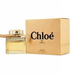 CHLOE вода парфюмерная жен 30 ml