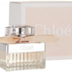 CHLOE FLEUR DE PARFUM парфюмерная вода женская 30мл
