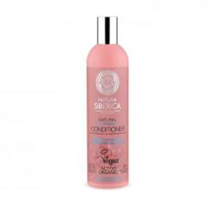 Натура Сиберика Бальзам Antioxidant для уставших и ослабленных волос 400мл NATURA SIBERICA