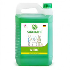 Synergetic Жидкое мыло Аромамагия 500 мл