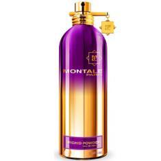 MONTALE Orchid Powder/Пудровая орхидея Парфюмированная вода унисекс 50мл