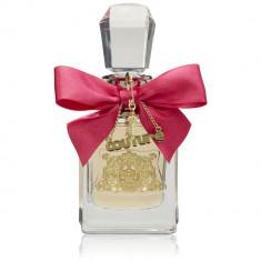 Juicy Couture Viva La Juicy парфюмерная вода женская 30мл