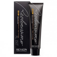Revlon Revlonissimo NMT High Coverage Краска для волос  7-13  бежевый блондин 60 мл