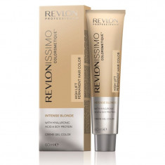Revlon RCS Intense Blonde 1211MN 60мл