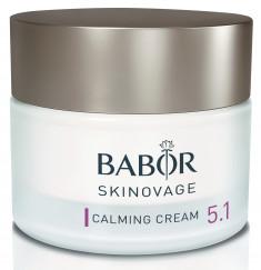 BABOR Крем для чувствительной кожи / Skinovage Calming Cream 50 мл