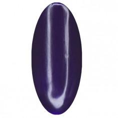 IRISK PROFESSIONAL 340 гель-лак для ногтей, Вода / Zodiak IRISK, 10 г