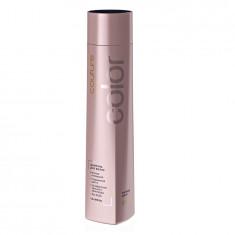 Estel Haute Couture Luxury Color шампунь для волос 300мл