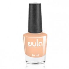 WULA NAILSOUL 17 лак для ногтей / Wula nailsou 16 мл